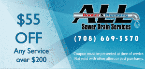 $55 off any service over $200