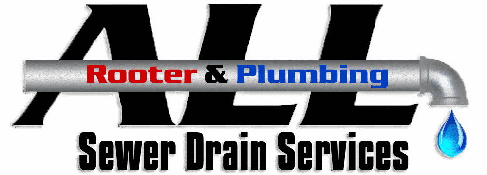 Chicago Plumbing | All Rooter Plumbing & Drain Services