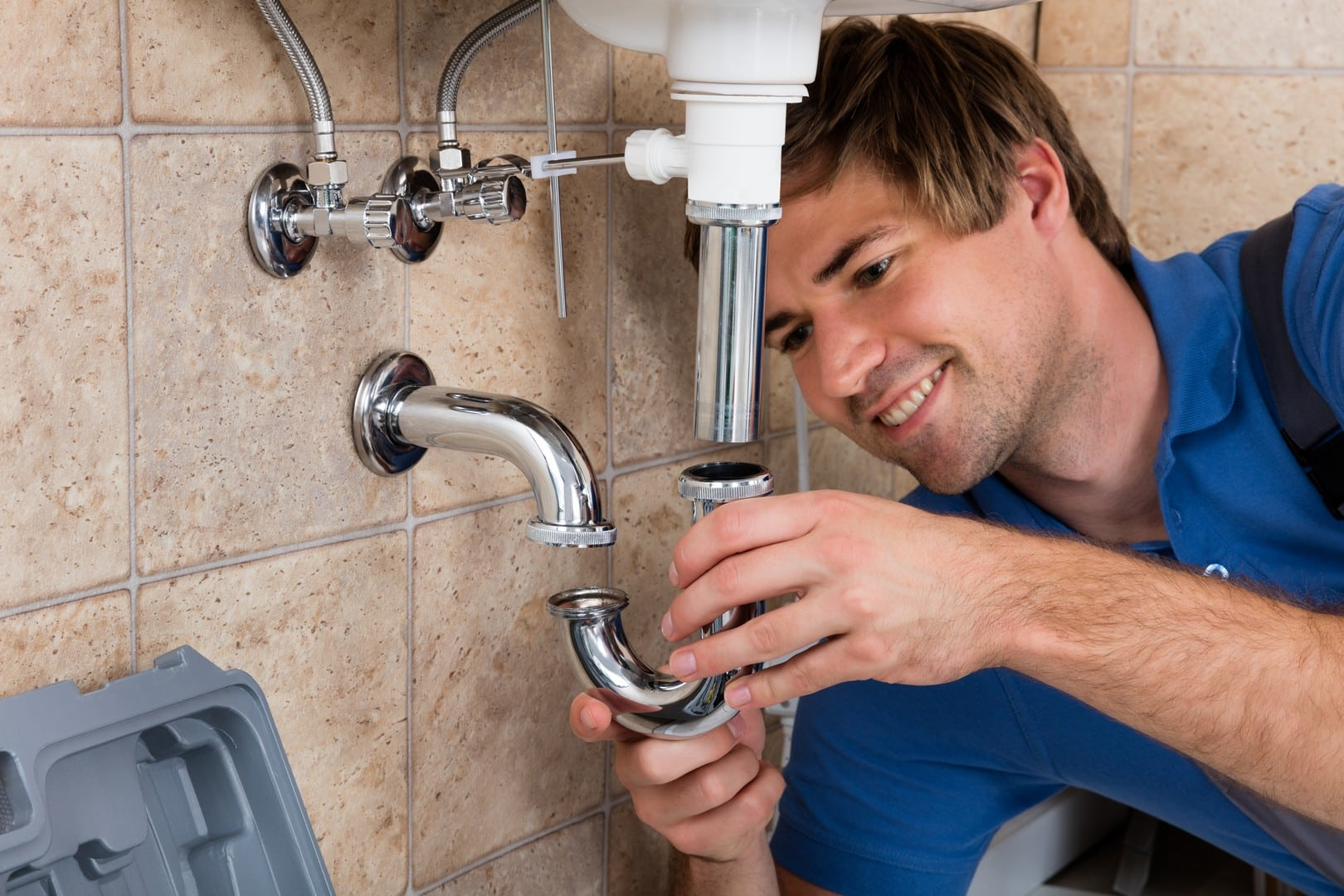 Plumbing Company - How to Pick the Best One
