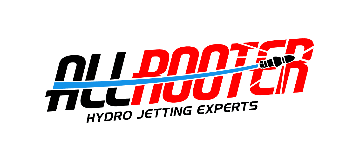 All Rooter Hydro Jetting Experts Inc.